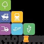 Logo Polo Multimodal.png