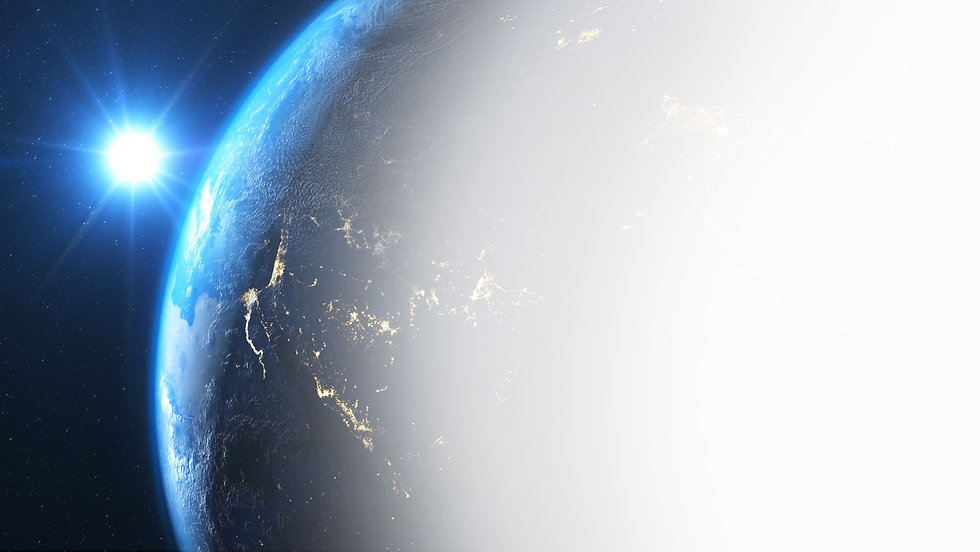 Earth white.jpg
