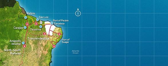 Mapa%20P6%20-%20EXTENDIDO%20FULL%20ENG_e