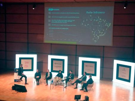 Lide 2017 América Latina Forum