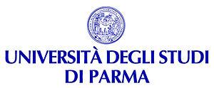 Logo Universidade de Parma.jpg