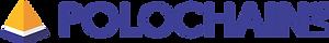 PoloChain Lab - LOGO.png