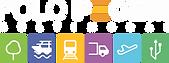 Logo Polo Multimodal 2 Texto Branco.png