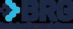 logo brg.png