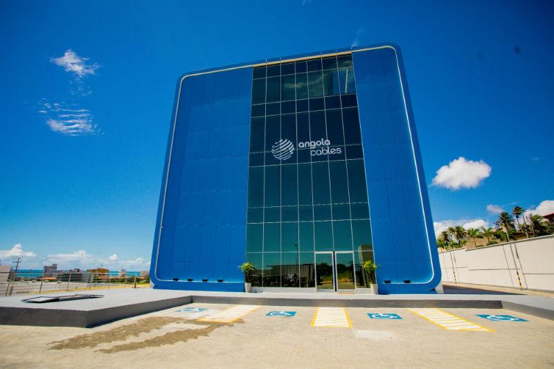 Fachada-Angonap-Fortaleza.jpg