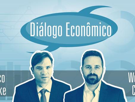 'Será difícil competir com o Ceará', diz CEO da usina de hidrogênio verde; confira entrevista