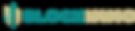 Blockimmo logo-header.png