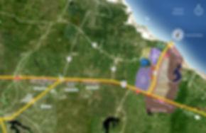 Mapa_Localização_Com_Energy_Valley_reduz