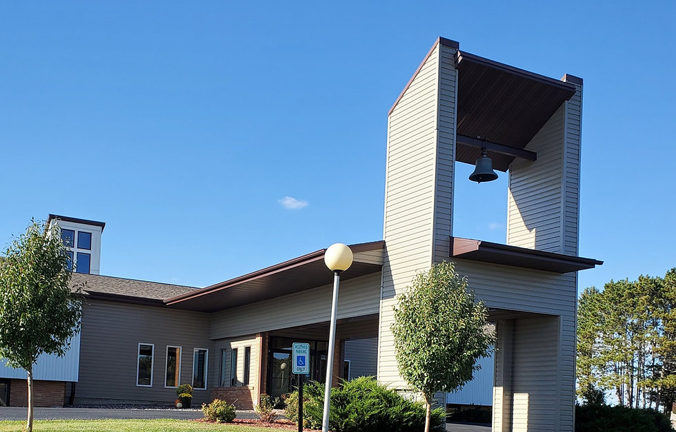 church in fall.jpg