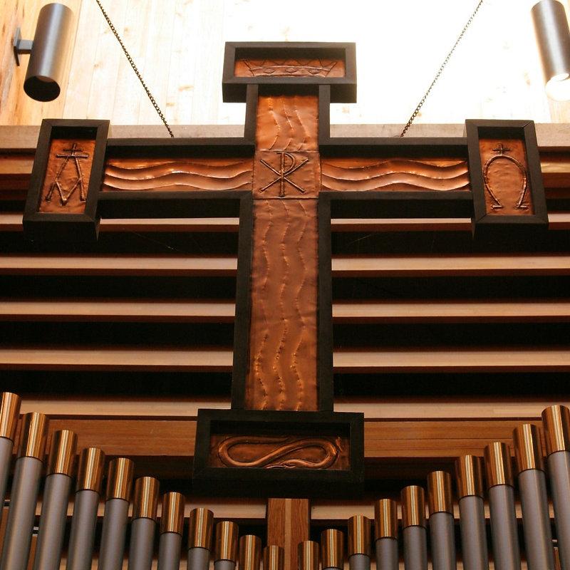 Copper cross.jpg