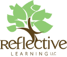 reflective%20learning%20logo_edited.png