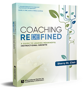 coachingRedefined-768x820.png
