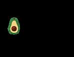 Keto Attraction Logo trans bkgrnd XL.png