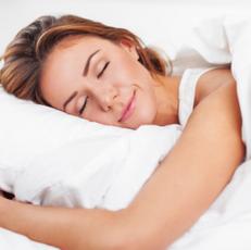 BETTER SLEEP NATURALLY