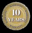 LSWD_10yr-Warranty-Rosette_UJ_16bit_edit