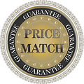 LSWD_PRICE-MATCH-GUARANTEE_trans%20bkg_e