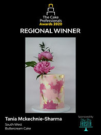 regionalwinnertania.jpg