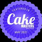 5. May 2021 Cake Masters Magazine (002).