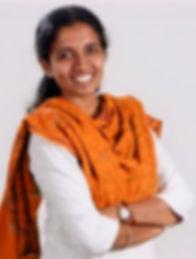 Dhivya-Ramasamy_edited_edited_edited.jpg