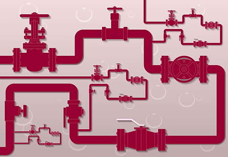 pipeline-1585686_1920.png