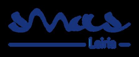 Novo Logo 22-03-2018