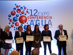 Expo Conferência da Água