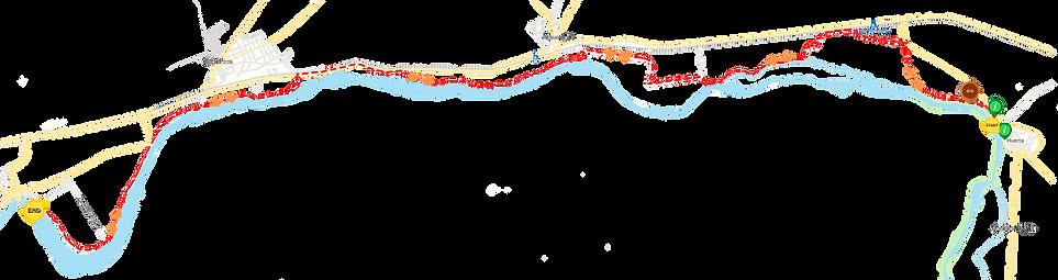 Final huerta salamanca por aldealengua.p
