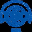 ISO 9002 Company