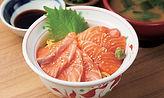 Salmon_Don