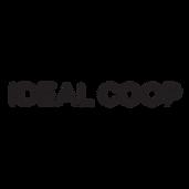 IDEALCOOP_Logo.png