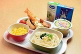 Fun_kids_meal