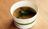 911-_To go_ Miso soup.jpg