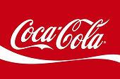 511-Coke.jpg