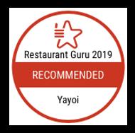 Restaurant_Guru.png