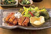 Teriyaki_chicken
