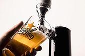 566-Sapporo Draft Beer.jpg