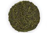 504-Sen Cha Hot Tea (Pot for 2-3).jpg