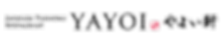 pngsmallYAYOI_Home_Logo.png