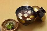 Shiratama_zenzai