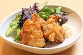 Chicken Karaage Petite