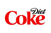 512-Diet Coke.jpg