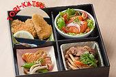 Chicken Katsu Yayoi Gozenjpg