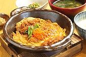 Chicken_Katsu_Toji