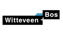 Witteveen+Bos