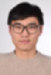 Qing Zhan.jpg