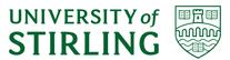 U. Stirling
