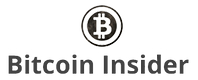 logo-media-bitcoininsider-square.png