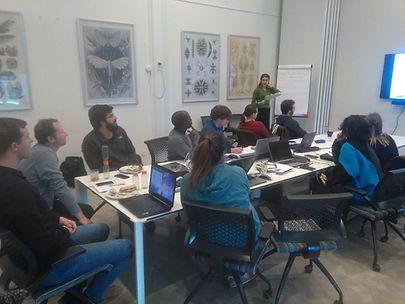 Image_Ecosystem Services Training.jpg