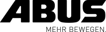 RS2003_ABUS_Logo_MEHR_BEWEGEN_Black.png