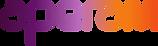 Aperam_Logo.png